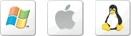 FirstClass Groupware Crossplattform Unterstützung